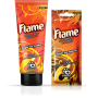 SolBianca Flame 15ml с нектаром манго и Tingle эффектом